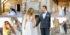 Zdjęcia plener ślubny.